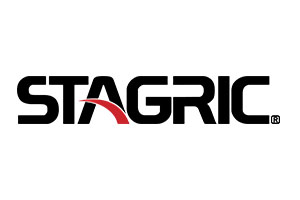 Stagric